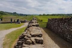 Birdoswald-roman-fort-120054_001