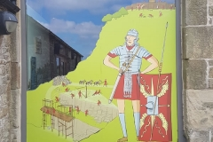 Birdoswald-roman-fort-120308