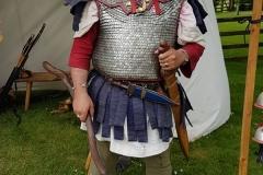 Birdoswald-roman-fort-122449