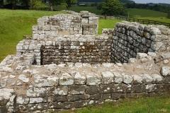 Birdoswald-roman-fort-123419