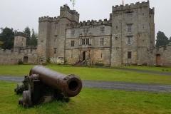 Chillingham-Castle-130813