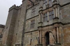 Chillingham-Castle-130934