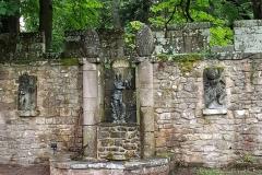 Chillingham-Castle-144929