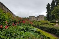 Chillingham-Castle-145007