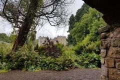 Chillingham-Castle-145036